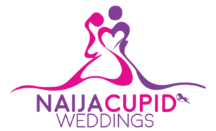 Naija Cupid Weddings - Nigeria's NO 1 Wedding Planning Website